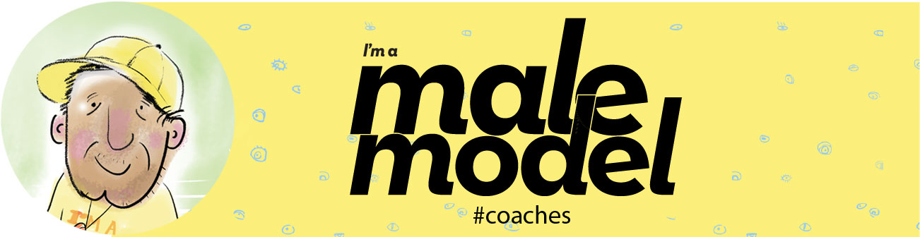 mmcoaches